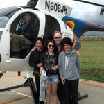 jack harter helicopter tour #1