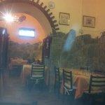 Photo de La Piazzetta Trattoria