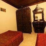 Al Zaetona Hotel Foto