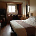 Room 400