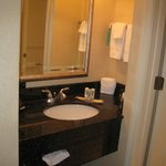 Photo de Quality Inn South Bend