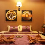Photo of Teeraya Boutique Hotel