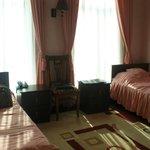 Photo de Ideal Hotel