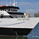 Trade Winds Cruise Lines