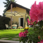 Photo de B&B Casetta delle Rose
