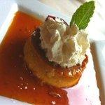 Foto de Kalvas Restaurant