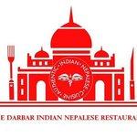 Zdjęcie The Darbar Indian Nepalese Restaurant