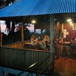 Foto de Jefe's Restaurante & Cantina