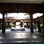 Foto de Hotel Tapalpa Country Club