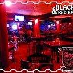 El mejor bar de Puerto Vallarta