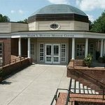 Frank L. Horton Museum Center