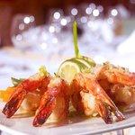 ภาพถ่ายของ PaloSanto Restaurante