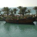 AbuDhabi Marina