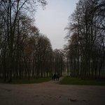 Foto de Hotel Le Parc