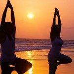 Onuncu Köy Hotel , Yoga Gruplarına Özel
