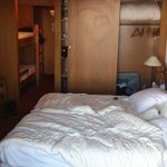 rooms sllep 4