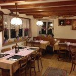 Restaurant Blasihof