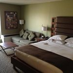 Photo de Doubletree Collinsville/St. Louis