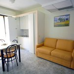 Photo of Hotel Residenziale Gallery
