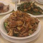 Foto A&W Restaurant
