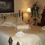 Springbank Bed & Breakfast