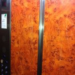 Mas ascensor