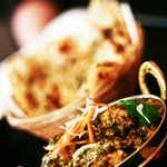 Photo of Ruchi South Indian Cuisine