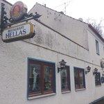Hellas Foto