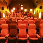 Kino Digital Cinema