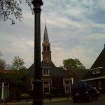 Wapen van Ilpendam