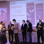 Premiazione Orciolo 2012