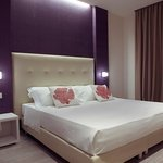 L'Hotel Rimini