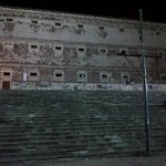 Alhondiga de granaditas: Guanajuato