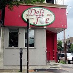 Photo of Deli Joe
