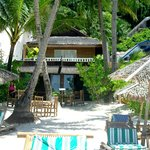 Photo of Blue Mango Inn