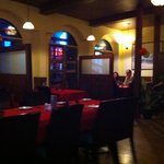 Photo of Druid's Irish Pub & Restaurant