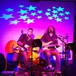 Speakeasy Band - ShirElia
