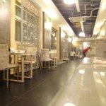 Foto de Shengyuan Xiangjiang Hotel