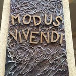 Bilde fra Modus Vivendi
