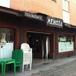 Photo of Restaurante Mencia