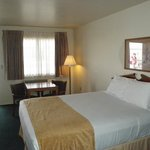 Photo de Days Inn San Angelo