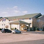 Photo de Days Inn St. Charles