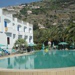Foto di Hotel Parco Smeraldo Terme