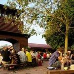 Photo de Taizé Community