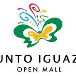 Shopping Punto Iguazú te espera