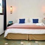 Karmalita KS Room