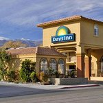 Foto de Days Inn Bishop