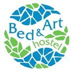 Bed & Art Hostel