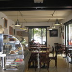 Photo of Alverre Cafe & Bistro