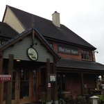 Photo of The Lee Burn Pub Restaurant
